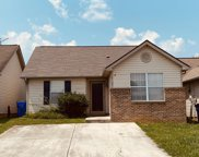 5609 Flathead Way, Knoxville image