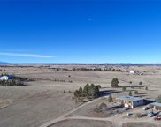 33883 County Road 33, Kiowa image