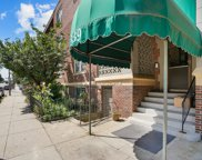 339 S Huntington Ave Unit Unit 9, Boston image