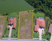 40 Scarlet Oak Circle, Palm Coast image