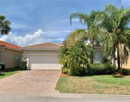 10113 Sugar Maple Ln, Fort Myers image