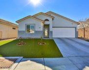 8859 Sacred Falls Avenue, Las Vegas image