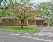 2903 McNutt Ave, Maryville image