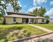 4524 NW 60th Street, Oklahoma City image