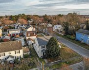 217 Idlewood Avenue, Central Portsmouth image