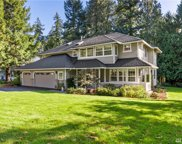 10569 Sirocco Cir NW, Silverdale image