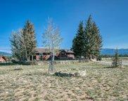 16799 County Road 306, Buena Vista image