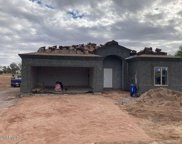 9350 W Wenden Drive, Arizona City image