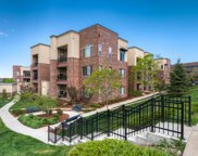 303 Inverness Way Unit 309, Englewood image