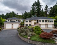 9641 SE CARRINGTON  LN, Happy Valley image