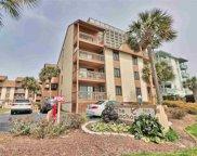 5515 N Ocean Blvd. N Unit 113, Myrtle Beach image