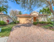 5770 LAGO VILLAGGIO WAY, Naples image