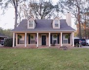 4058 S Henning Drive S, Mobile image