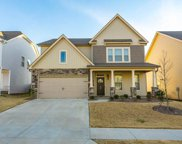 649 Highgarden Drive, Boiling Springs image