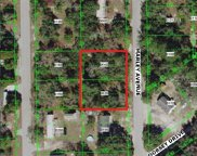 4 lots Marley Avenue, New Port Richey image