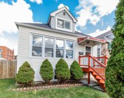 5712 West Grover Street, Chicago image