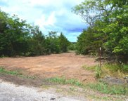 LOT 2 County Road 318, Terrell image