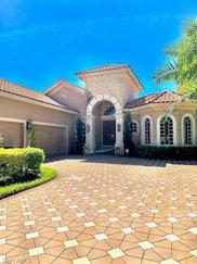 9411 Monteverdi Way, Fort Myers image