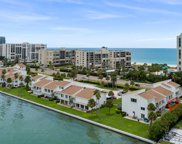 1401 Gulf Boulevard Unit 102, Clearwater image