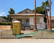 1709     Bath Street, Santa Barbara image