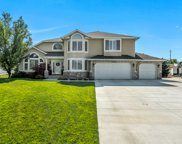 14676 S 1630, Bluffdale image