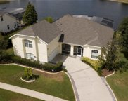 7916 Sea Pearl Circle, Kissimmee image