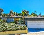 4220  Hillcrest Dr, Los Angeles image