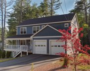 1414 N Russell Street, Manchester, New Hampshire image