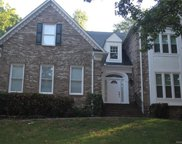 3223  French Woods Road, Charlotte image