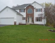 5049 Marquess Trail Circle N, Lake Elmo image
