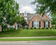 3028 Coral Bell Ln, Franklin image
