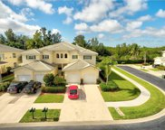 601 Southstar Drive, Fort Pierce image
