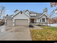 7858 Danish Downes Ct, Salt Lake City image