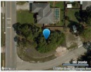 18325 Lee Rd, Fort Myers image