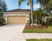 6531 Blue Grosbeak Circle, Lakewood Ranch image