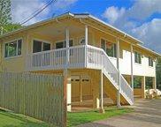 59-061 Amaumau Place, Haleiwa image