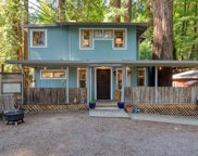 10901 Cosmo  Court, Forestville image