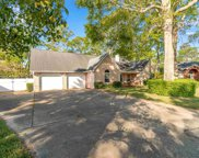 917 Brandermill Dr, Cantonment image