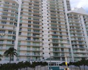 5900 Collins Ave Unit #505, Miami Beach image