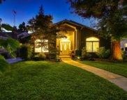 1291 Glenwood Ave, San Jose image