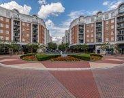 4625 Piedmont Row  Drive Unit #512, Charlotte image