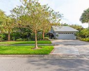 6524 Waterford Circle, Sarasota image