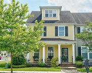 3101 Conservancy Drive, South Chesapeake image