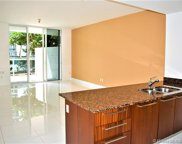 15901 Collins Ave Unit #402, Sunny Isles Beach image