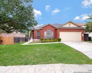 10714 Marot Field, Helotes image