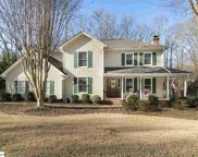 509 Wagon Trail, Simpsonville image