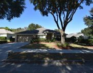 1215 Mount Logan Drive Unit 2, Apopka image