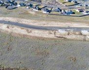 Lot 64 Steeplechase, Kennewick image