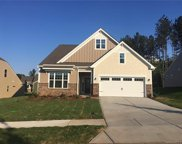 1008  Monet Boulevard Unit #211, Mount Holly image