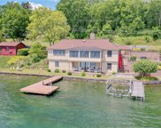 4781 West Lake Road, Canandaigua-Town image